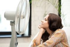Save Money, Stay Cool | Stretcher.com - 7 low-cost ways to beat the heat