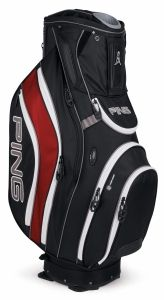 Ping Pioneer golf Cart Bag. Great value from The Great Golf Company. €177 / £147