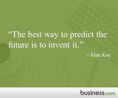 daili quot, daily quotes, business quotes