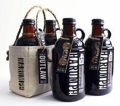 Harumph! Brewing Company