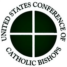 Bishops' Statement on Common Core Puts Catholic Identity First