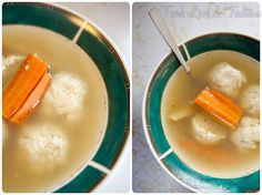 homemade mazo ball soup, Jewish traditions, Jewish recipes, Holiday meals, Passover recipes