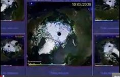 Hacked NASA Photos! Hollow Earth Images! Mind Blowing! | Alternative