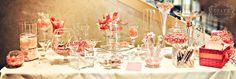 Popcorn and Candy Buffet #wedding #favors #ideas #foodie #popcorn #apothocary buffets, wedding favors, candy buffet, candi parti, candi shot, bar option, candi buffet, blog, candi bar
