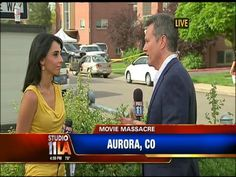Aurora Police Looking For a Second 'Person of Interest' - Los Angeles Local News, Weather, and Traffic#.UAuCYyptCCw.twitter