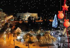 syntagma_square