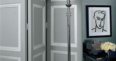 Regent Metallics - Finishes - Paint - Ralph Lauren Home - RalphLaurenHome.com