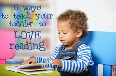 oral languag, literaci develop, school, stuff, socialemot develop, languag resourc, languag magazin, toddler, kid