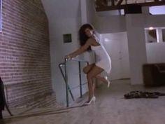 Whitesnake - Is This Love (HQ music video)
