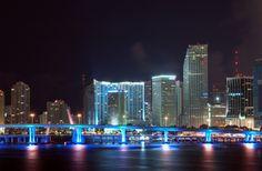 downtown miami, famili, florida, hotel stay, downtown hotel