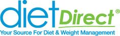 Website to order bariatric supplements