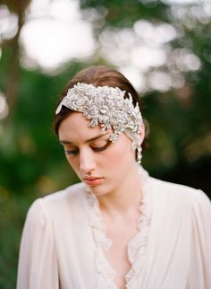 Twig and Honey bridal accessories love them