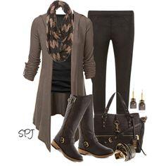 Doublju Womens Light Weight Sheer Hooded Long Sleeve Cardigan