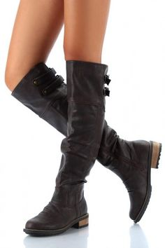 really cute boots