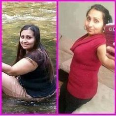 Give Skinny Fiber a try you have nothing to lose :) - Changing Lives One Pound At A Time