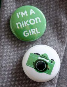 i'm a nikon girl.  definitely.