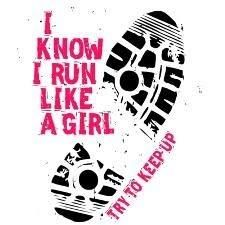 From:  Girls On The Run, OKC @ CTK!!  LOVE THIS!