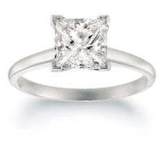 dream ring(: