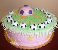 La Bakeri Cakes