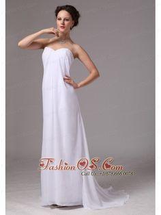 Prom Dresses Floor Length On Pinterest