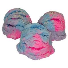 Galaxy Bubble Bars R