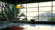 #MyEscapeCompetition/Room with a View/Verana - Small Luxury Spa and Resort - Yelapa, Mexico - Houses