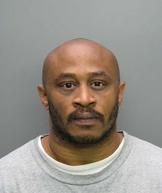 Gordon Brown, 50, is wanted by Pottstown Police on charges of burglary. If you know his whereabouts call Pottstown Police at 610-970-6570. Posted 11/13/14.