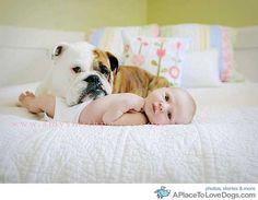 .too cute!
