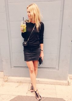 So Fresh and So Green « Camilla Pihl