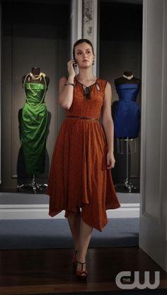 ball, gossipgirl, blair waldorf, gossip girl, jason wu, the dress, photo galleries, dress shoes, leighton meester