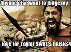 Taylor Swift Music - Funny Pictures - Funny Photos - Funny Images - Funny Pics