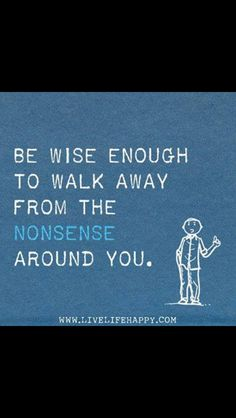 word of wisdom, remember this, walks, wise, life choices, wisdom quotes, inspir, keep walking, choose life