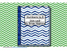 Interactive Student Notebook Numbers to 5! Enter for your chance to win 1 of 3.  Interactive Student Notebook Numbers to 5 (32 pages) from HopkinsHoppinHappenings on TeachersNotebook.com (Ends on on 9-22-2014)  This fun set of interactive student notebook activities is unique because it includes all parts that make an interactive student notebook successful.  You get the preview, process, and interactive parts!  Also, available in my store are numbers to 10 and addition!
