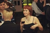 (2) Gallery.ru / Tasha Belyaeva