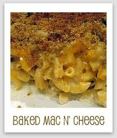 dinner, eye baker, brown eye, food, chees, pasta, yummi, recip, bake mac