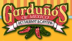 ABQ New Mexican food!