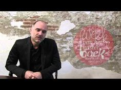 Leo Blokhuis over Electrifying Berlijn