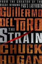The horror genre just got injected with a shot of adrenaline. Guillermo Del Toro and Chuck Hogan have pumped a new, twisted biological strain into the vampire legend. What began with the masterful I Am Legend by Richard Matheson, these deft storytellers have blossomed into something entirely devastating, apocalyptic, and global.
