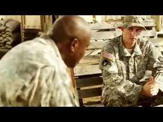 ▶ Memorial Day: Lembranças de Uma Guerra -- Dublado - YouTube
