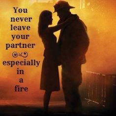 Fireproof, love this movie!