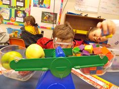 have your students conduct science and math investigations of apples on Johnny Appleseed Day!