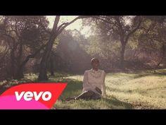 Laura Mvula - Green Garden (+playlist)