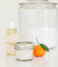 15 Ways to Use Oranges in Your Beauty Routine | Brit + Co