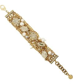 twoton bracelet