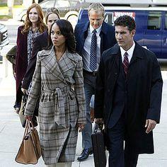 season three scandal |