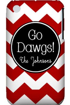"""This with """"GO HOGS"""" OMG LOVE!"""