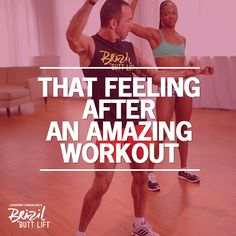 Who loves that post workout feeling? #motivation #fitspo #workout