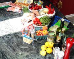 How to Make Mason Jar Meals: Part 1