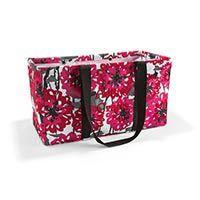 bold bloom, 2014 thirtyon, util bag, thirti, 31 bag