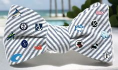 logos, thing preppi, style, charms, bow ties, southern charm, bows